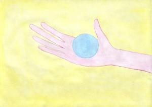 01 Vše je podáváno na dlani
