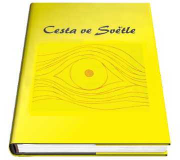 Knihy ZDARMA ke stažení